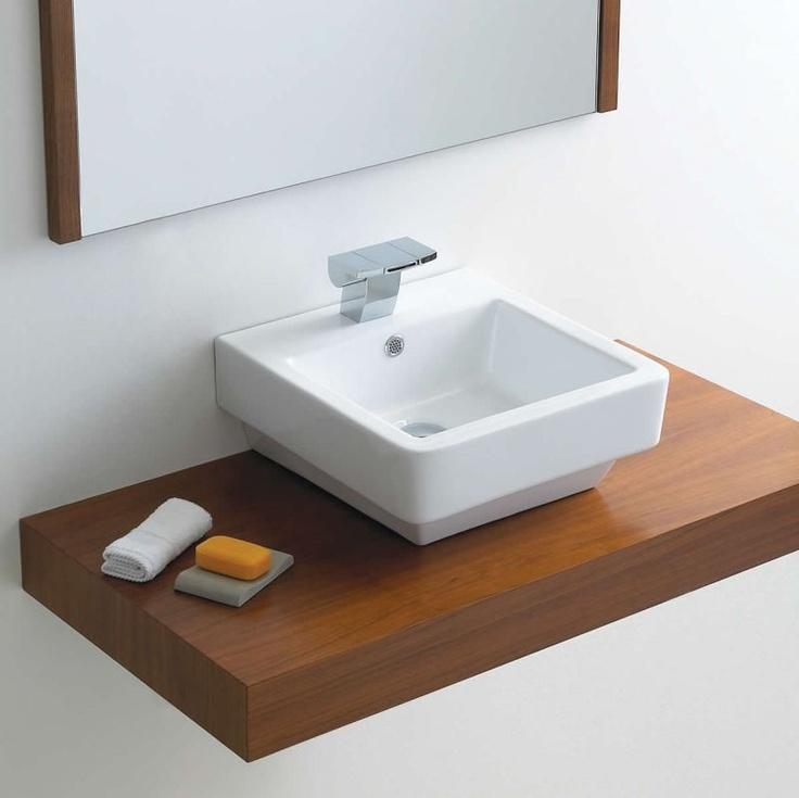 Small Bathroom Basins 187 best small bathroom images on pinterest | bathroom ideas, home