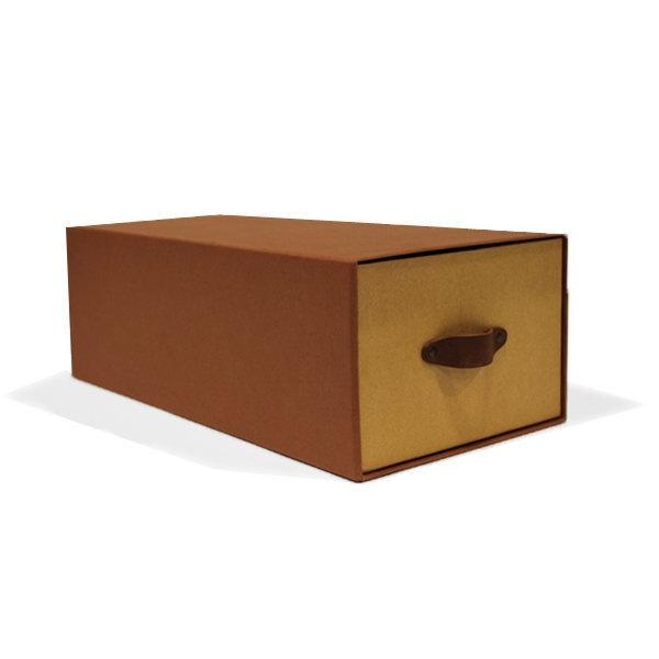 9 best cajas para zapatos images on pinterest carton box for Cajas carton almacenaje