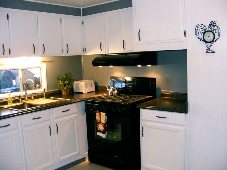 good Single Wide Mobile Home Kitchen Remodel #3: 17 Best ideas about Single Wide Remodel on Pinterest | Double wide trailer,  Double wide remodel and Single wide