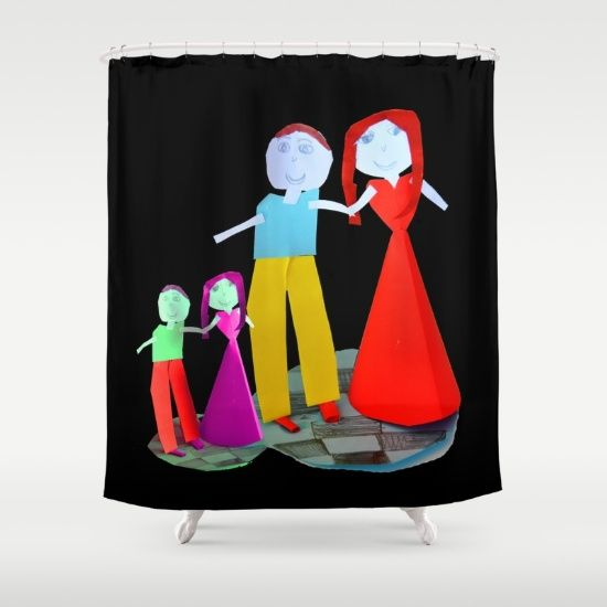 #love #dance #fun #colorful #popart #dream #kids #painting #valentine #couple #sale #shower #yoga #reiki #meditation https://society6.com/product/dance-me-to-the-end-of-love-kids-painting-by-elisavet_shower-curtain?curator=azima