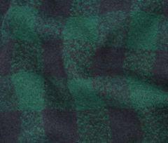 Delicate Texture - Telio Fashion Fabrics