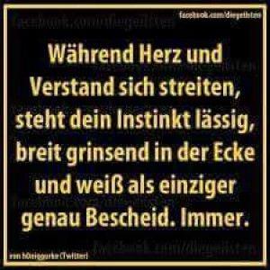 Friedrich Hebbel - 1