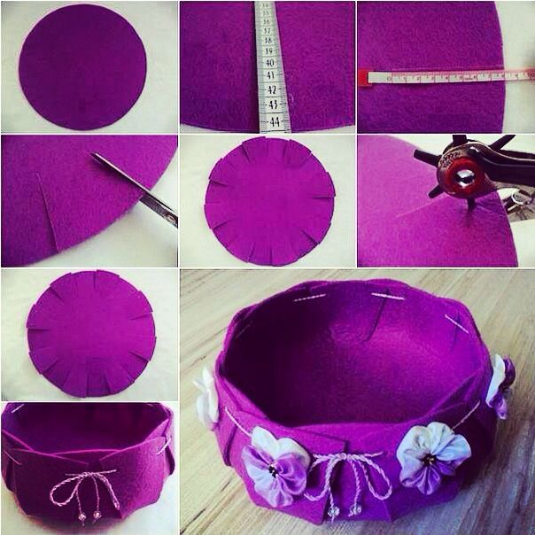 Beautiful foaming sheet jewelry box
