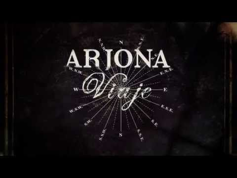 Todos, todos los videos que Ricardo edita de sus conciertos tienen magia! Dejan sin aliento! Este me puede!!! Arjona- Mi país