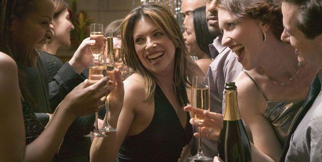 Actividades para fin de año con amigos y amigas  http://www.infotopo.com/eventos/ano-nuevo/actividades-para-fin-de-ano-con-amigos