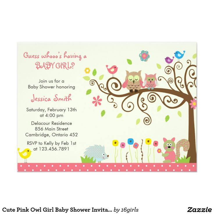 402 best Invitations images on Pinterest Birthdays, Babyshower - baby shower flyer templates free