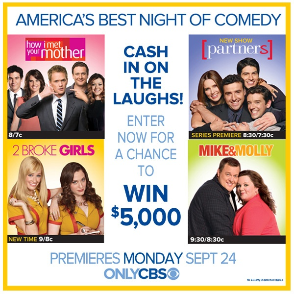 The Valpak Cash in on the Laughs Sweepstakes5000 Cash, Valpak Com, Laugh Sweepstakes, Contest Entry, 5 000 Cash, Win 5000, Valpak Sweepstakes, Valpak Cash, Contest Image