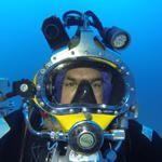 Underwater Welding School   Divers Institute of Technology