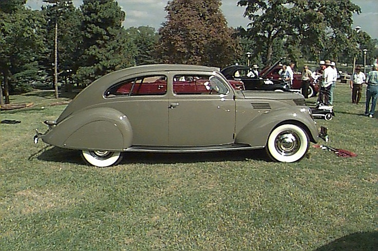 37 best images about lincoln zephyr on pinterest lincoln for 1936 lincoln zephyr three window coupe