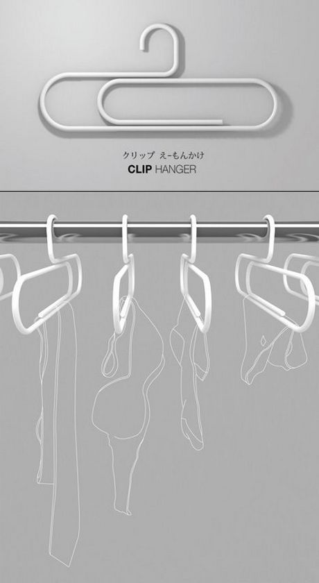 11-fantastic-and-most-creative-clothes-hanger-design-ideas
