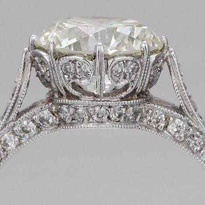 I <3 Edwardian Jewellery!