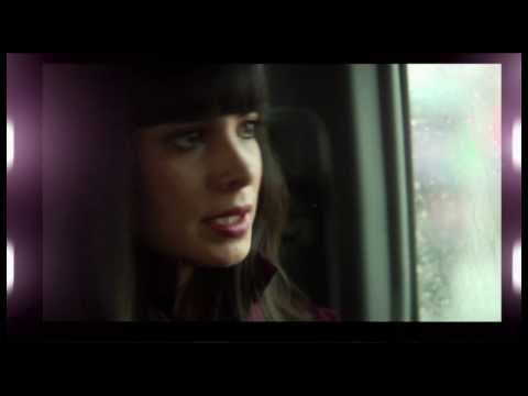 "School of Seven Bells - ""Half Asleep"""