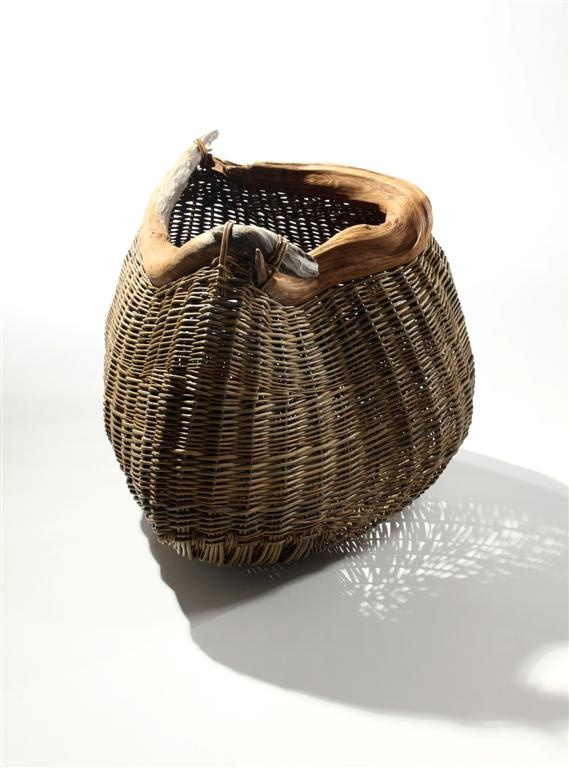 Basket Weaving Adelaide : Creative henna artist galway makedes