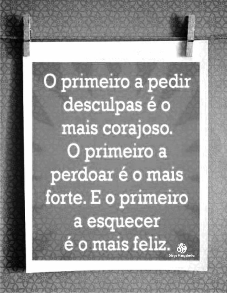 Motive-se! #desenvolvimento #desenvolvimentopessoal #diegomangabeira #diadamudanca #coaching #transformacao #coach #vibracoespositivas #boasvibracoes #energiapositiva #goodvibe #mensagemdobem #mensagempositiva #motivacao #mensagens #facaobem #frases #instafrases #instamensagens #felicidade #feliz #simplesassim #acredite #ficaadica #bomdia #pinterest #mudanca #brasil