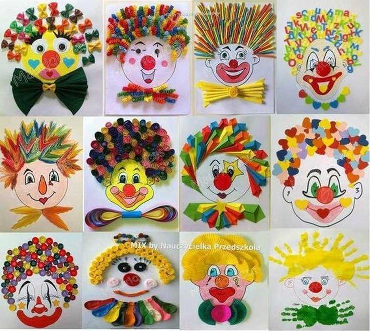 Häufig Les 25 meilleures idées de la catégorie Le cirque sur Pinterest  PT57