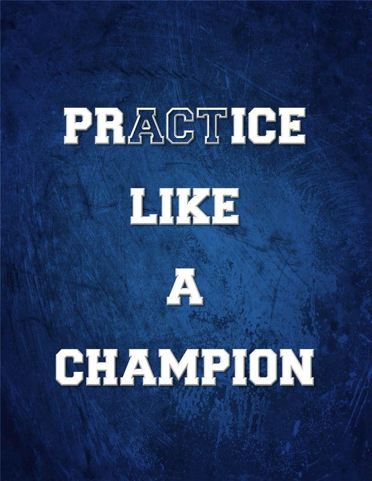 Quotes Champion For Lacrosse. QuotesGram                              …