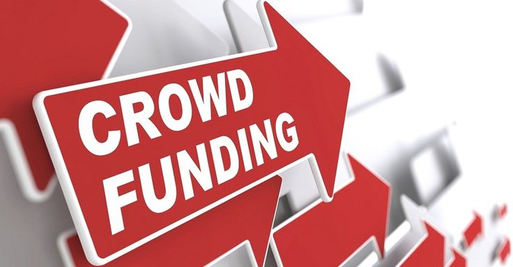 Is #crowdfunding investment capital right for your business?