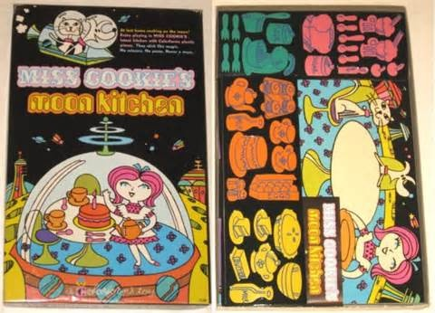 17 Best Images About Colorforms On Pinterest David Cassidy Ux Ui Designer And Vintage
