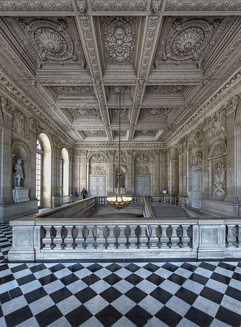 25 best ideas about versailles on pinterest marie antoinette seven restaurant and cake. Black Bedroom Furniture Sets. Home Design Ideas