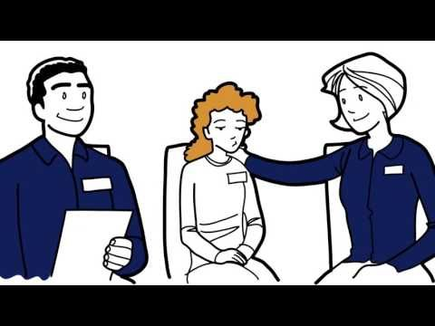 Animated Explainer Video for America's Rehab Campus by Cartoon Media - Whiteboard Video Company - YouTube