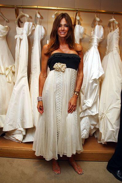 Bensimon gilles and kelly wedding dresses