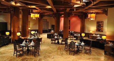 Islamabad Serena Hotel #Islamabad #Pakistan #Luxury #Travel #Hotels #IslamabadSerenaHotel