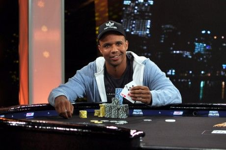 Want to know about our NBA Daily fantasy ,updates of daily fantasy ,Phil Ivey Poker Strategy ,then visit our webpage for more information .# http://www.oddsandpots.com/category/poker-strategy-training