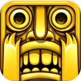 Get to Know the Top 7 Characters in Temple Run: Temple Run characters offer no advantage other than looking good.