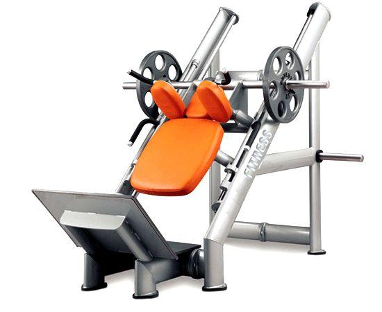 Hack-Squat-Machine-Gym-Equipment-Machine-Name-Picture-Description