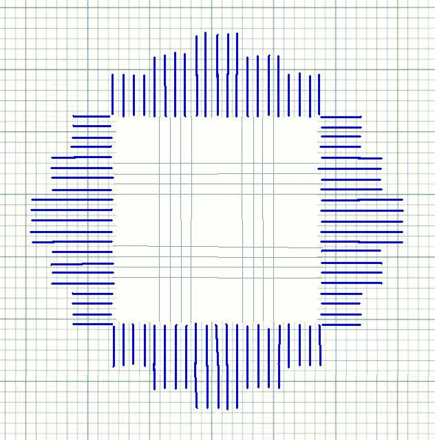 20thdunitklstbar46864cut.JPG (632×640)