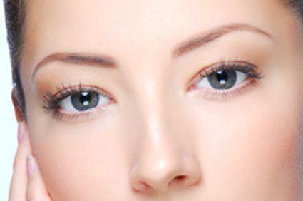 Remèdes naturels contre les cernes - natural cures against dark circles