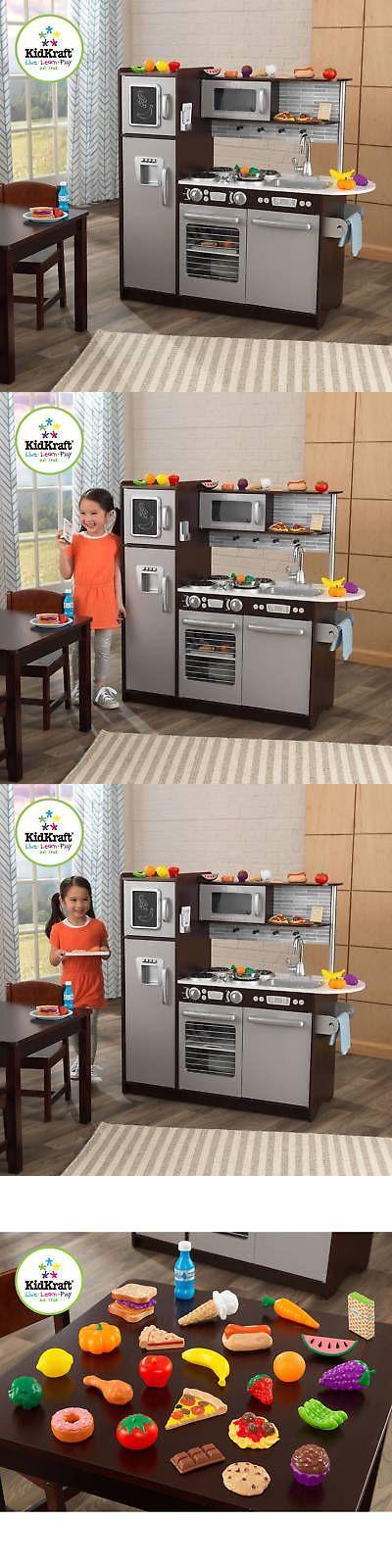 Más de 20 ideas increíbles sobre Küche kaufen ebay en Pinterest - küchen gebraucht köln