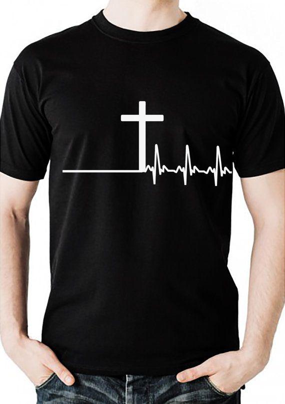 10 best Christian Logo Ideas images on Pinterest | Logo designing ...