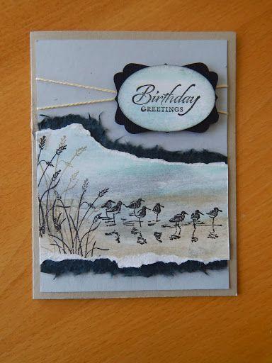 306 Best Rds Birds Nests Su Images On Pinterest Bird Cards