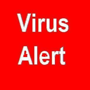 """Image has been sent – Evernote Service Virus Email Message: The email message below: """"Image has been sent"""", is a fake and contains a link to a malicious website that attempts to trick the recipients into downloading a malicious program, by claiming that an image was sent...."""