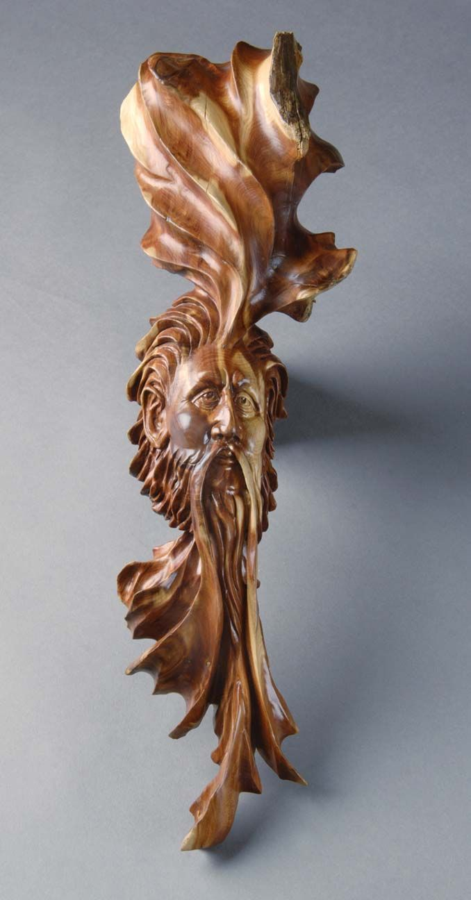 Best images about wood carving designs on pinterest