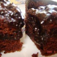Hawaii Dobash Cake Recipe
