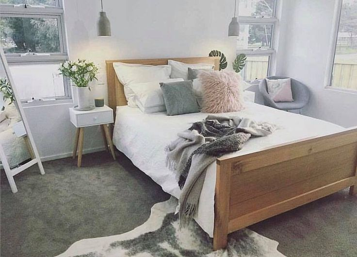 Best Bedroom Kmart Australia Style Bedroom Styles Kmart 640 x 480