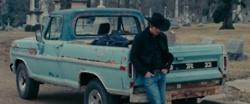 :): Style, Be- Cowboys, Cars, Dreams Trucks, Posts
