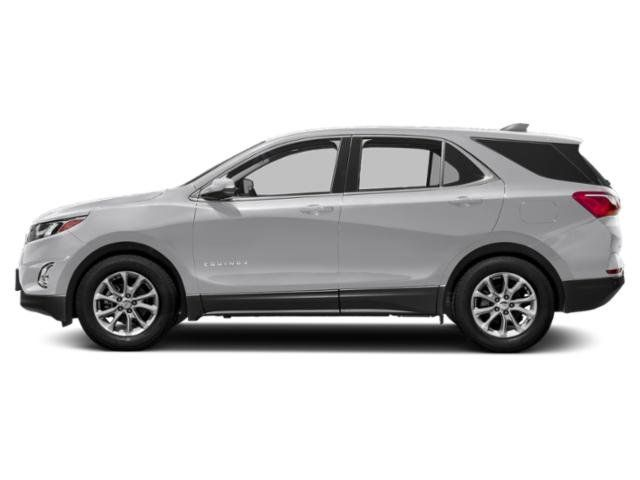 2019 Chevrolet Equinox For Sale Serving San Bernardino Riverside Orange County And Oxnard 3gnaxhev3kl Chevrolet Equinox Chevrolet Chevy