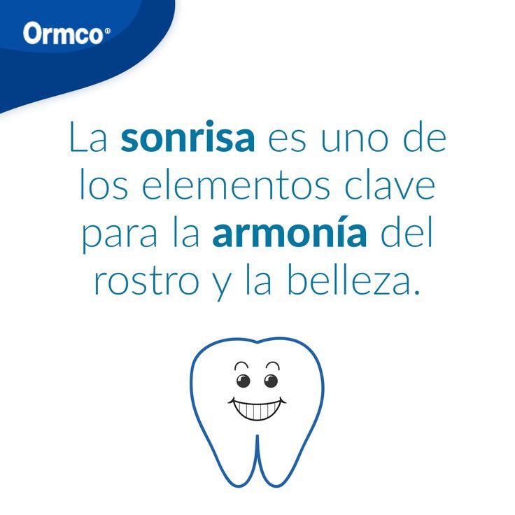 K & F Dental-Spa. Recuerda...... que la limpieza dental es dos veces al año. Agenda tu cita hoy (664)685.00.58
