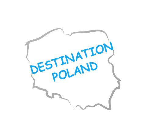 http://dronvisions.com/destination-poland/