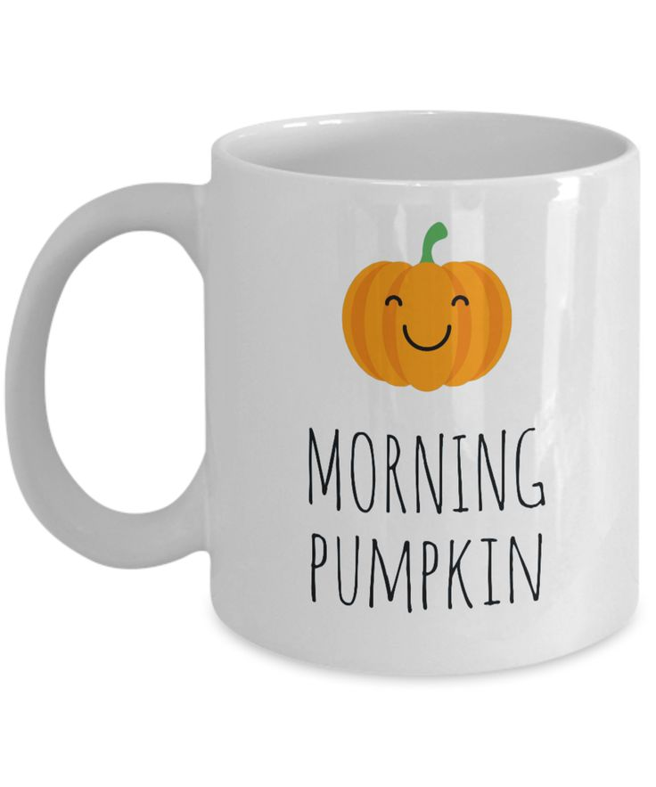 26 best Halloween Mugs images on Pinterest