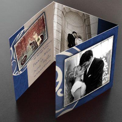 92 best bar mitzvah invitations images on pinterest bar mitzvah blue wedding invitations google search solutioingenieria Gallery