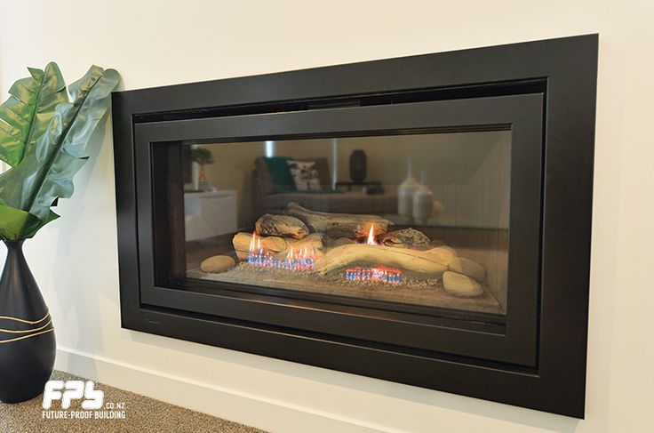 The Rinnai Symmetry RDV3611 is a direct vent inbuilt gas fireplace (natural draft) with a glass front and convection fan, operated with a remote control (7-day programmable timer). The Symmetry is approved by the Asthma Foundations Sensitive Choice programme and come with features that may reduce the likelihood of an allergic reaction for customers with asthma or allergies. http://rinnai.co.nz/Product/170/rinnai-symmetry-rdv3611