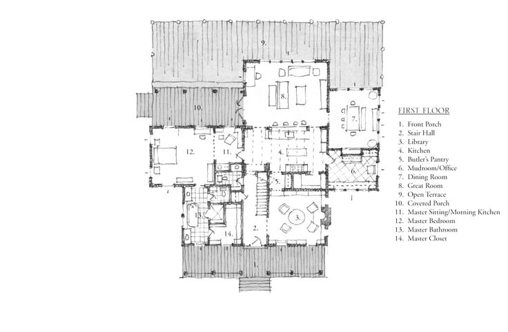 9 best historical concepts images on pinterest drawing for New york based architecture firms