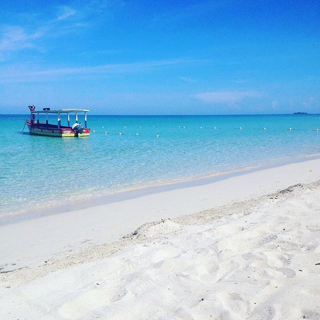 Best Place For Vacation Jamaica: 17 Best Images About Beaches In Jamaica On Pinterest