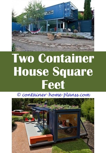 Grand Designs Nz Container House Cheap Container Home Pinterest