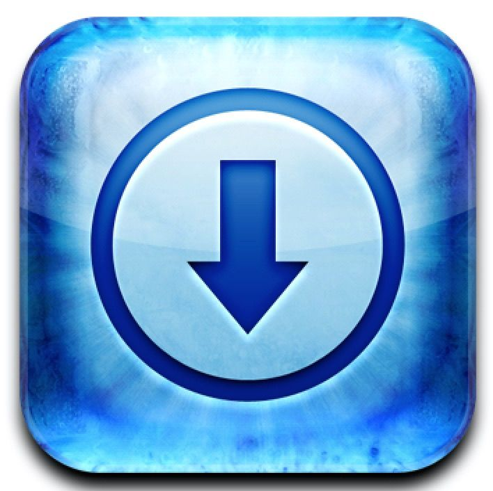 Download Icy Installer 3 without Jailbreak: Cydia Alternative for