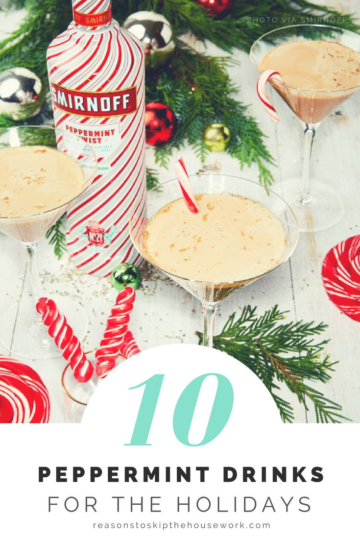 8 best images about Kahlua Holiday Classic Drinks on Pinterest